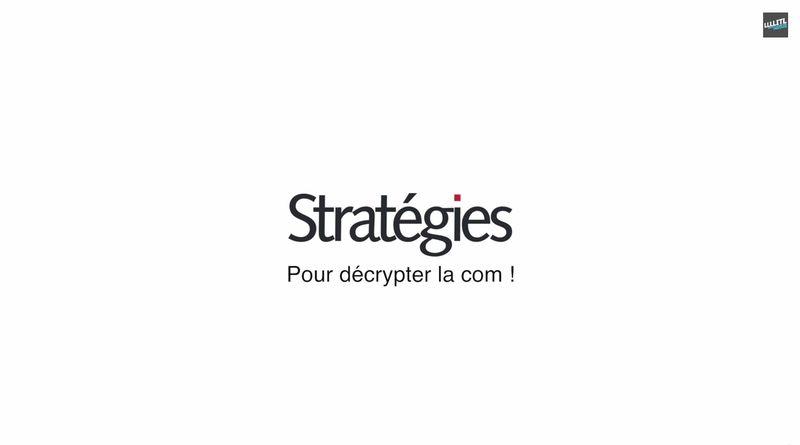 La_pause_art&co_stratégies01