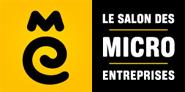 Logo-salon-micro-entreprise
