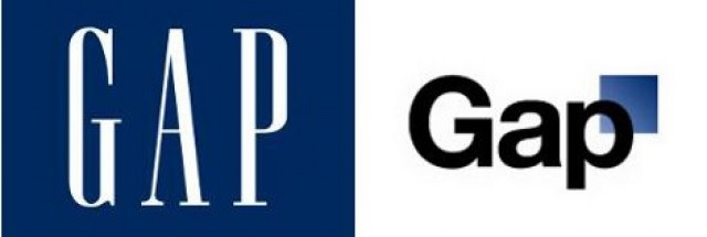 Changer de logo_GAP