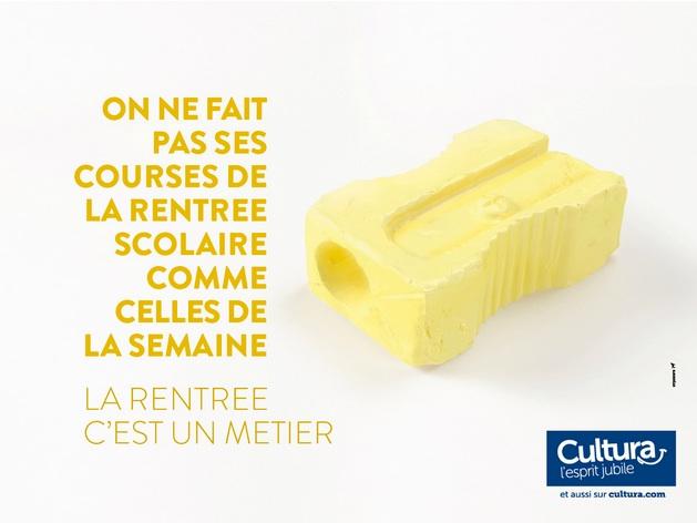 La_pause_art&co_cultura03