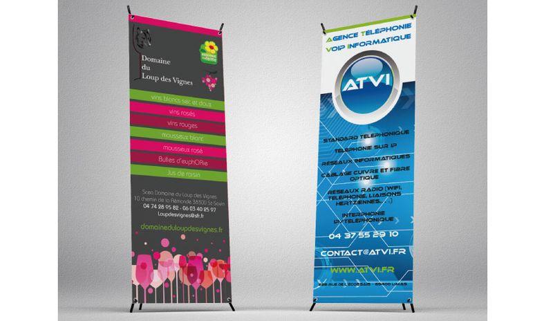 X-banner_loup_des_vignes_ATVI