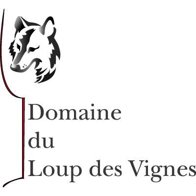 Logo_domaineduloupdesvignes_2011_400px